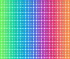iphone 5, ios7, and iphone 5 wallpaper image