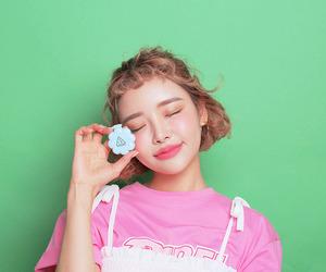 asian fashion, fashion, and girl image