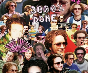 hyde and that 70s show image