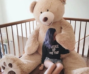 teddy image