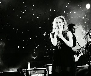 avrillavigne singer image
