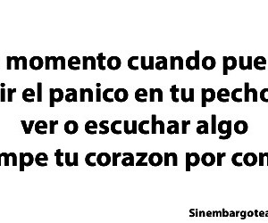 frases, text, and quotes image