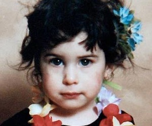 Amy Winehouse, amy, and baby image