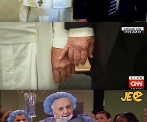 gracioso, memes, and drake y josh image