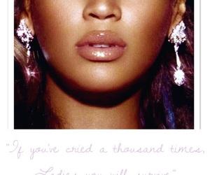 diamonds, jay-z, and lips image
