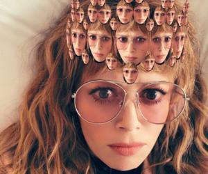 bae, celebrities, and girl image