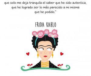 Image by Fernanda Rendon