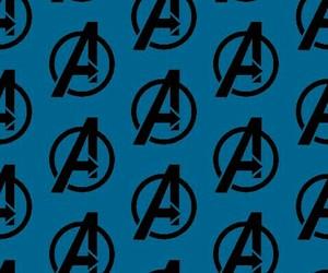 Marvel, theavengers, and patternator image