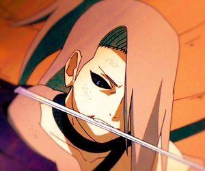 akatsuki, naruto, and shippuden image