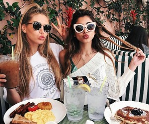 Best, fashion, and food image