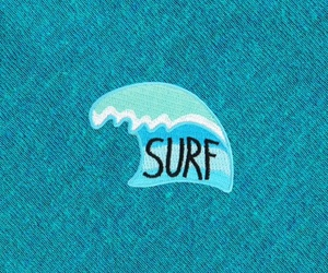 background, surf, and wallpaper image