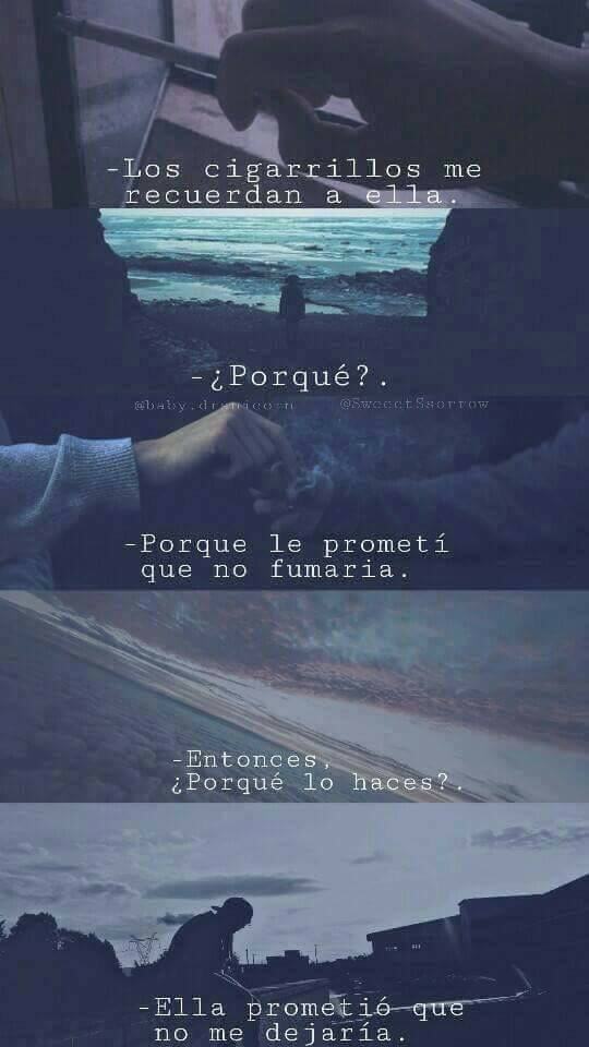 Image About Falsas Promesas In By Marypaola