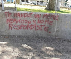 argentina, chico, and frases image
