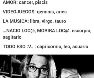 amor, cancer, and Leo image