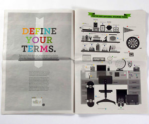 design, graphic design, and typography image