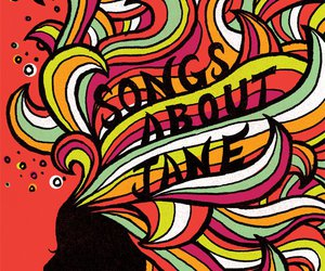 songs about jane, maroon 5, and adam levine image