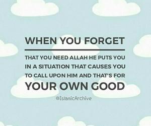 allah, forgiveness, and god image