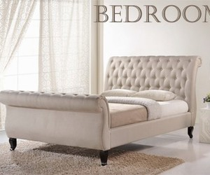 bedroom furniture, contemporary bedroom sets, and youth bedroom sets image