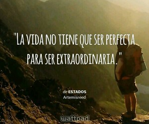 wattpad, books, and frases image
