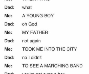 mcr, band, and my chemical romance image