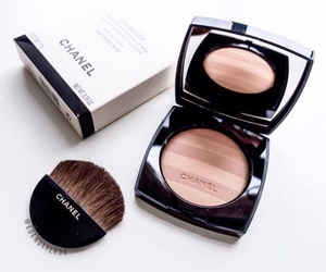 Armani, beautiful, and blush image