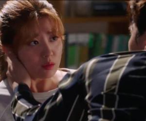 Korean Drama, suspicious partner, and love in trouble image