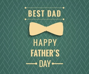 dad, father, and father'sday image