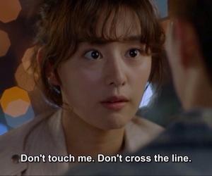 korean, kdrama, and kim jiwon image