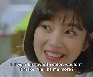 korean, kdrama, and love image