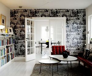 decoracao and interior image