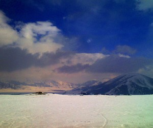 armenia, nature, and sky image