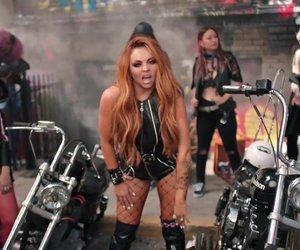 motorbike, tattoo, and jesynelson image