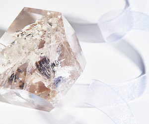 crystals and stoned image