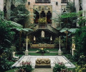 green, architecture, and inspiration image