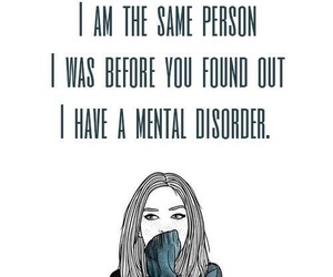 schizophrenia, metal disorders, and same as all image