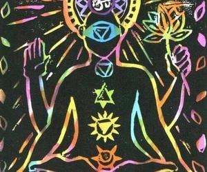 chakras image