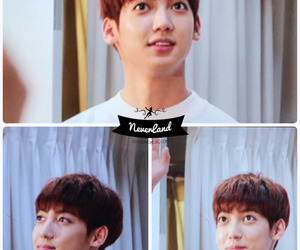 boyfriend, youngmin, and lalaport tokyo-bay image