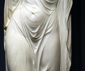 beautiful, elegant, and italian image