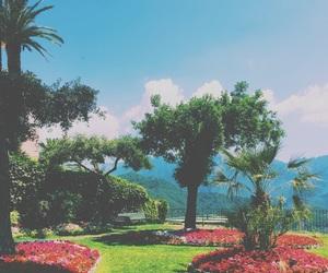 Amalfi coast, costiera amalfitana, and ravello image
