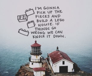 wallpaper, Lyrics, and ed sheeran image