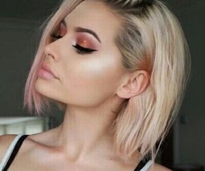 capelli, colori, and lip image