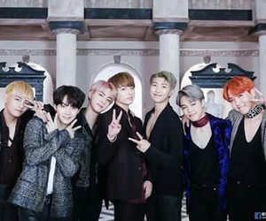 sexy boys and bts image