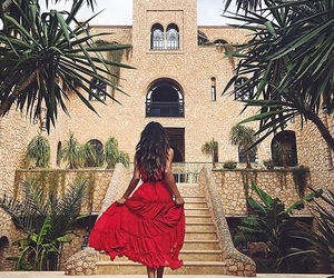 fashion, shay mitchell, and girl image