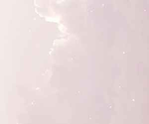 header, pastel, and aesthetic image