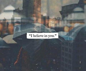 quotes, you, and city image
