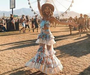 festival and coachella image