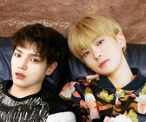 beautiful, kpop, and otp image