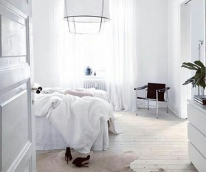 accessories, beauty, and bedroom image
