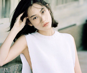kiko mizuhara, girl, and japan image