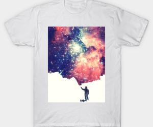astronomy, colossal, and tilt-shift image